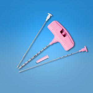 سوزن نمونه برداری مغز استخوان (Bone marrow)